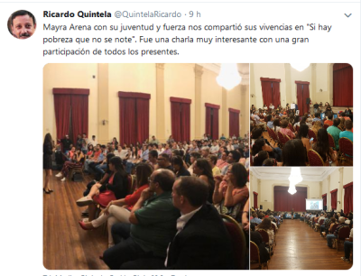 Ricardo Quintela QuintelaRicardo Twitter(2)