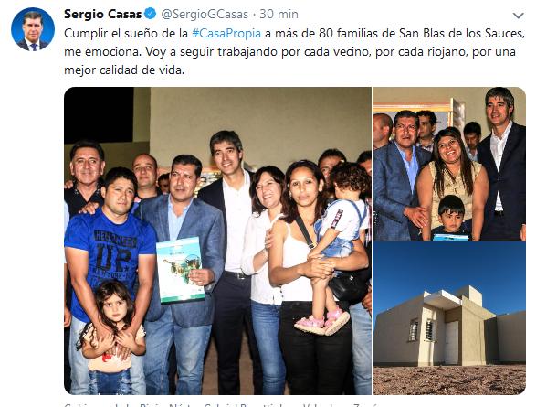Sergio Casas SergioGCasas Twitter