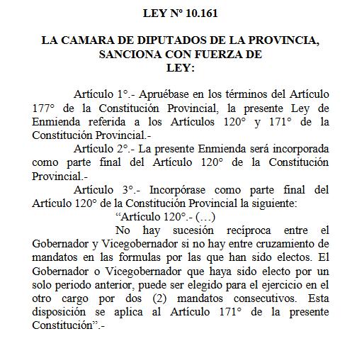 2018 12 21.pdf