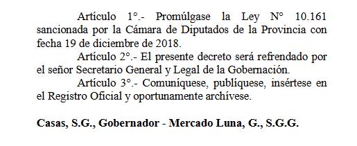 2018 12 21.pdf(1)