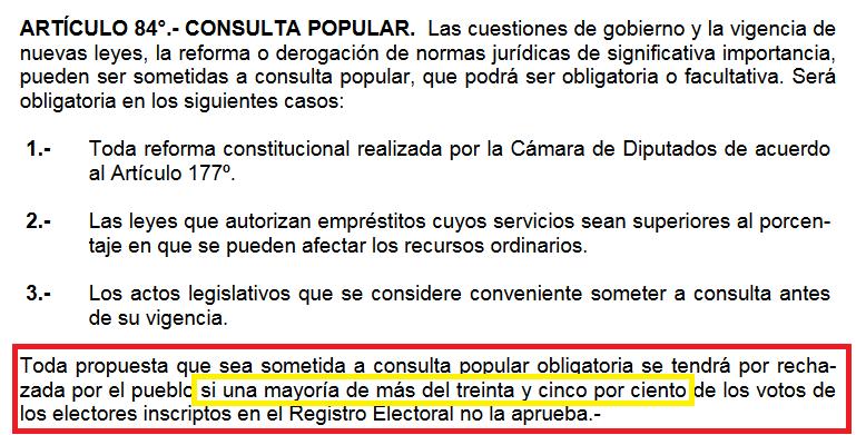 Microsoft Word Constitucion Provincial actualizada convencion 2008.doc cp_larioja.pdf