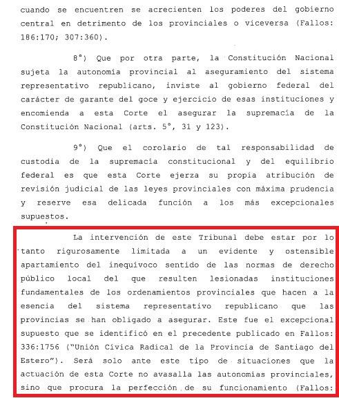 sentencia-sobre-la-constitucionalidad-de-la-ley-de-lemas-de-la-provincia-de-santa-cruz-8-638