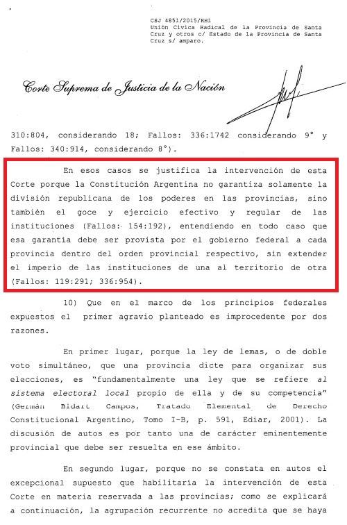 sentencia-sobre-la-constitucionalidad-de-la-ley-de-lemas-de-la-provincia-de-santa-cruz-9-638