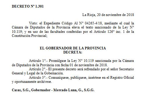 2019 01 18.pdf