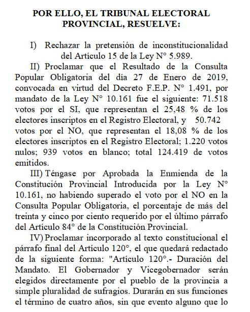 2019 02 01.pdf