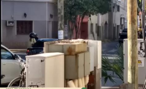 FireShot Capture 17 - MEDIOS PROVINCIA - ULTIMO MOMENTO - SE PRENDE_ - https___www.youtube.com_watch.png