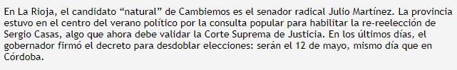FireShot Capture 7 - Cerca de 30 legisladores na_ - http___www.parlamentario.com_noticia-115817.html