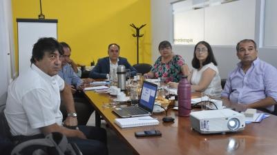 Proyecto PERMER escuelas rurales (2)