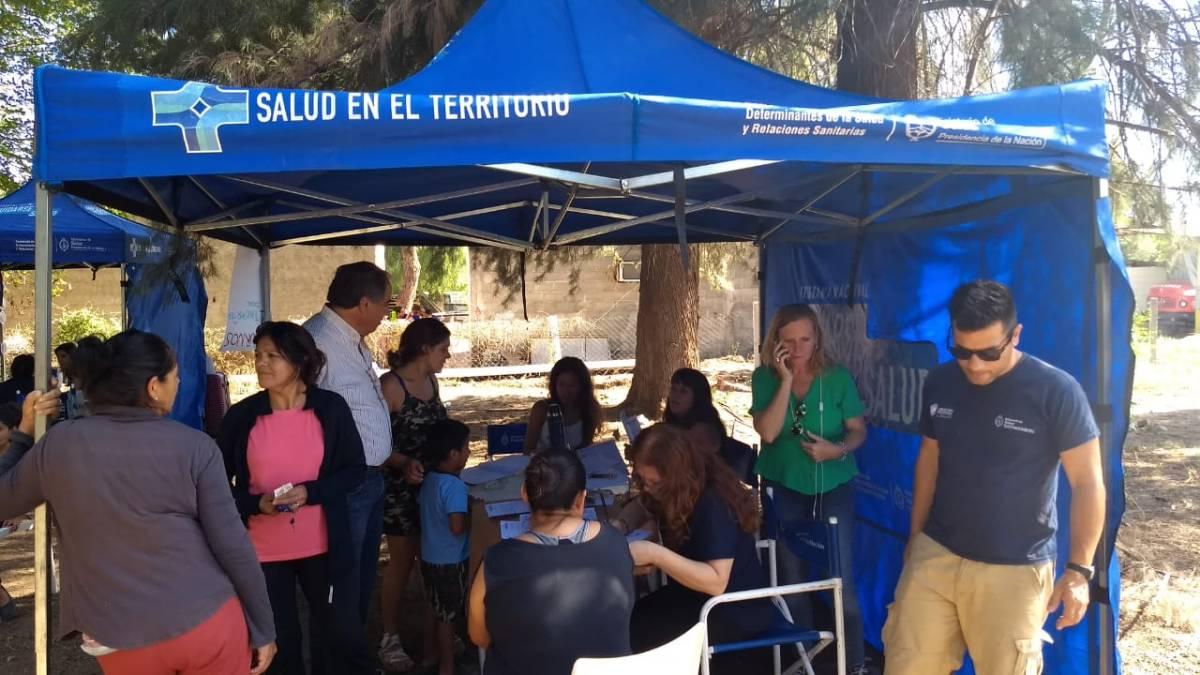 La otra campaña: El casting por el vicegobernador para Martínez