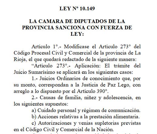 2019 03 01.pdf