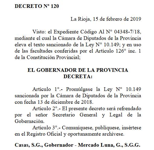 2019 03 01.pdf(1)