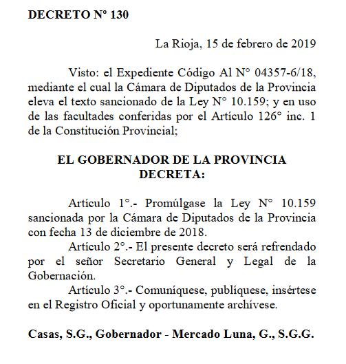 2019 03 01.pdf(3)