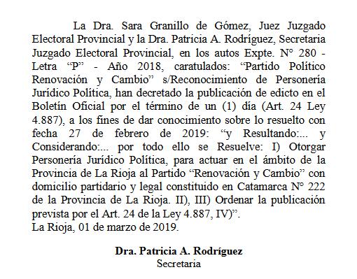 2019 03 08.pdf