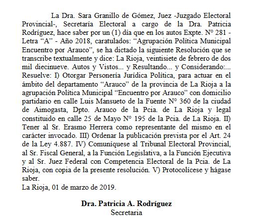 2019 03 08.pdf(1)