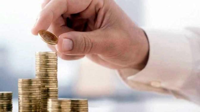 La Rioja recibió $1.972 millones por recursos nacionales en febrero