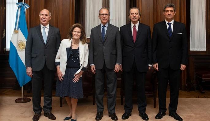 Corte-Suprema1