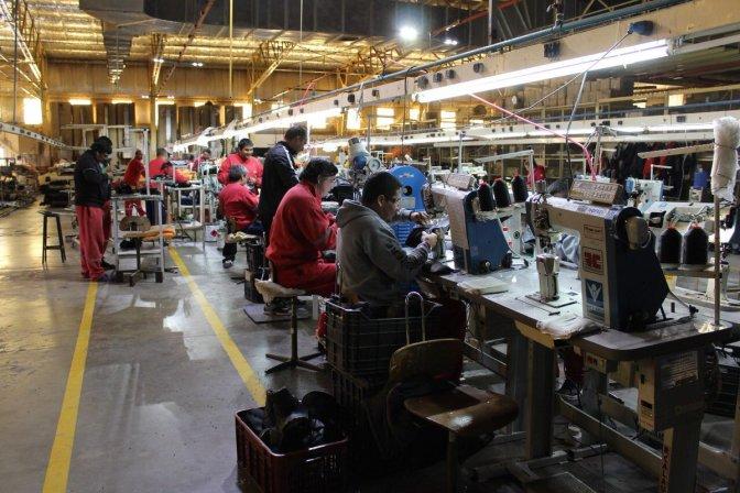 Prorrogan la adjudicación de uso a favor de la Cooperativa de Trabajo Chamical Ltda.