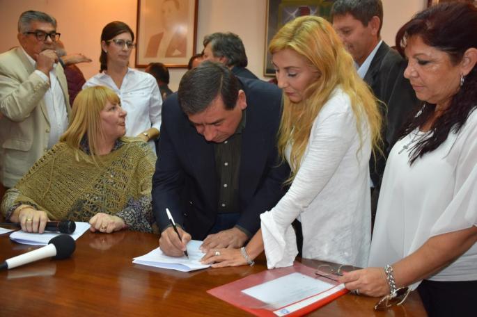PJ-FRENTE UNIDOS POR LA RIOJA-12-03-19 (8)