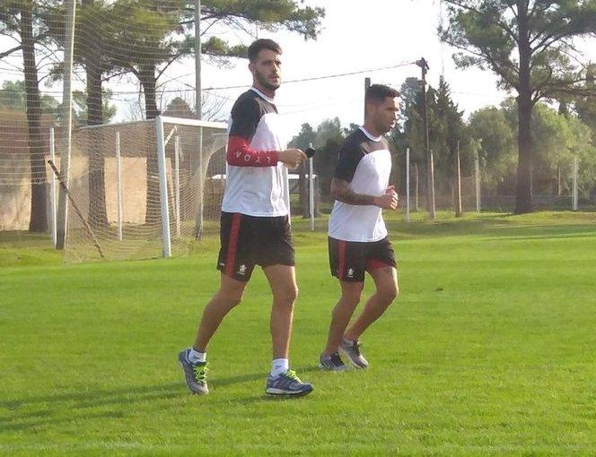 Federico Bravo, quinto refuerzo de Atlético Tucumán, firmó contrato y se unirá a lapretemporada