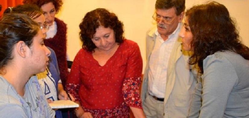 Profesorado Castro Barros: En qué consiste el acuerdo firmado conEducación