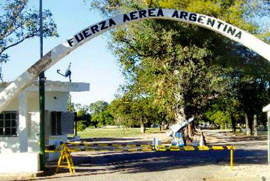 Solicitaron prisión perpetua para un imputado por los crímenes de los curas Murias yLongeville