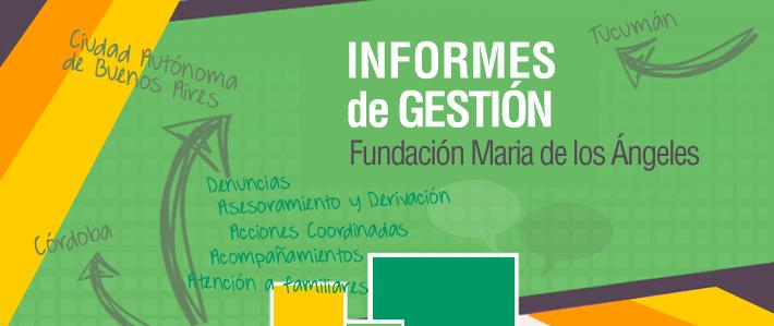 Dura nota de 'La Voz del Interior' sobre la fundación deTrimarco