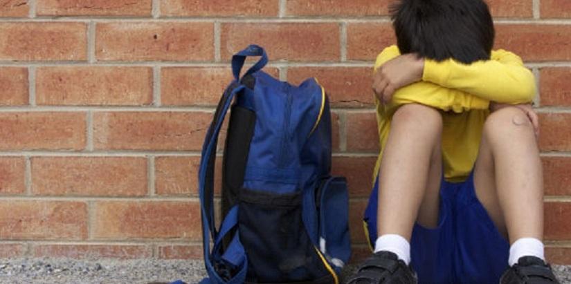 Habrá un 0800 nacional para consultas por violenciaescolar