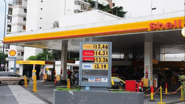 La inflación anual llega al 40% según lasprovincias