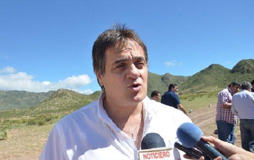"""Puy Soria: """"Vamos a solicitar que el candidato que no gane en las internas, no pueda presentarse en ningún otro estamento"""""""