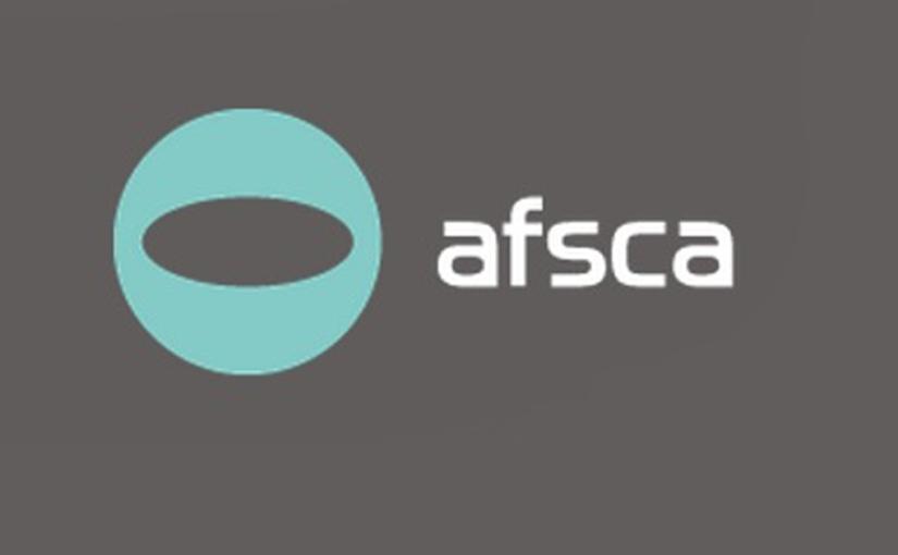 La AFSCA autorizó más radios para LaRioja