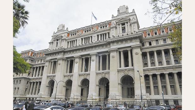 Las provincias no podrán discriminar el cobro de impuestos según eldomicilio