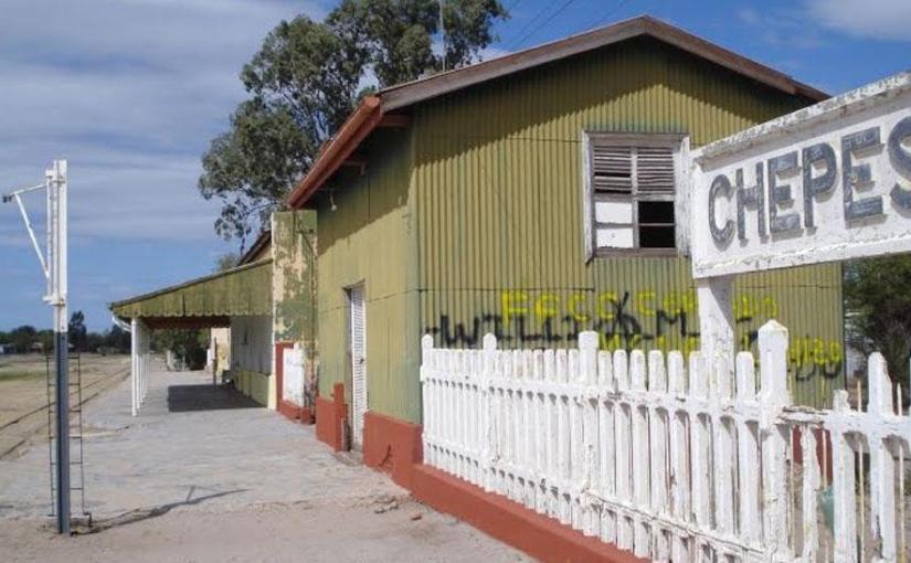 Arrestan a un maestro primario en La Rioja, acusado por abusar sexualmente de susalumnos