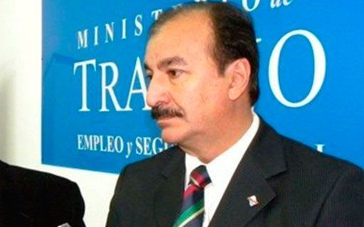 Varas confirmó reunión con los gremios docentes para debatir aumentosalarial