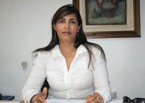 Ortiz: El municipio de capital recibió la totalidad de los fondosATN