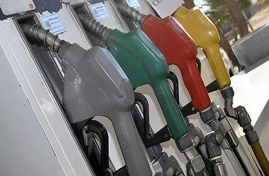 La Rioja es una de las provincias que menor cantidad de litros de combustiblesconsume