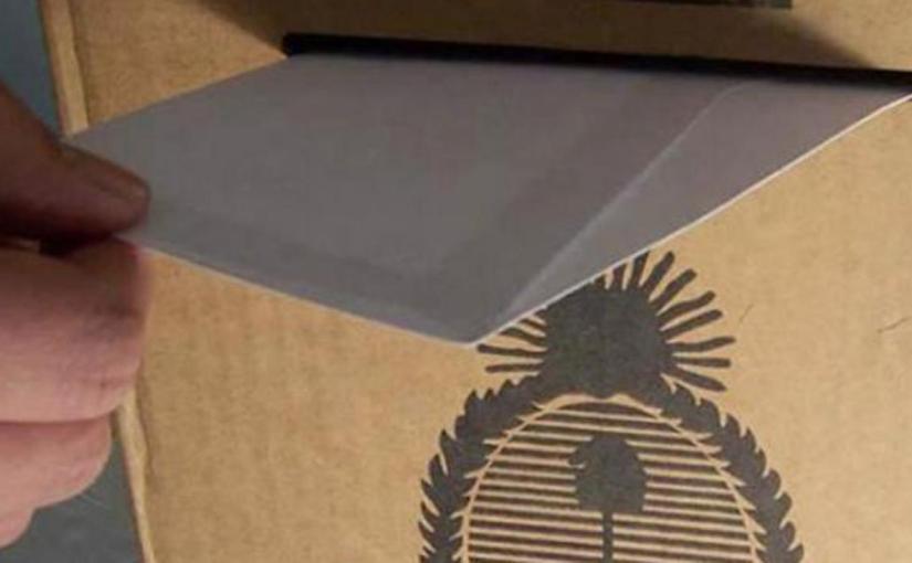 Escenario electoral: cómo se votará en 2015 en lasprovincias