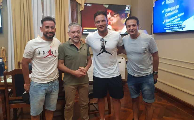 Programan encuentros de básquetbol de la Liga Nacional en elSuperdomo