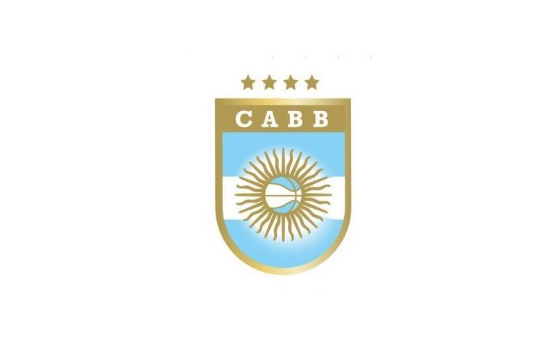 La Rioja bajó partidos de selección de básquetbol y Confederación anunció que no viene Atenas deCórdoba