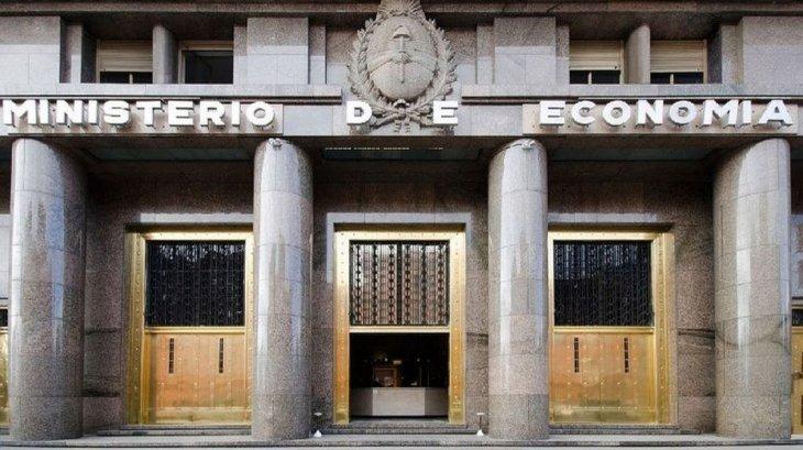 La Rioja recibió este miércoles $470 millones porcoparticipación