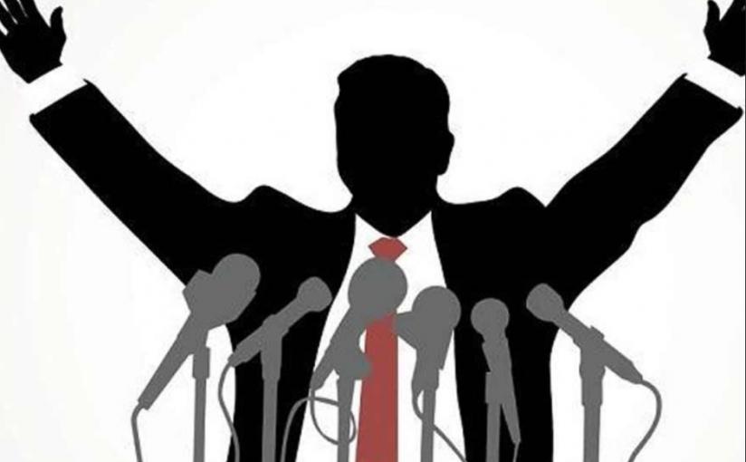 Lo que viene: Decisiones políticas vs. interesespersonales