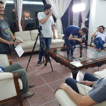 Tras la polémica por los gastos de La Chaya: ¿Quién paga la película sobreQuintela?