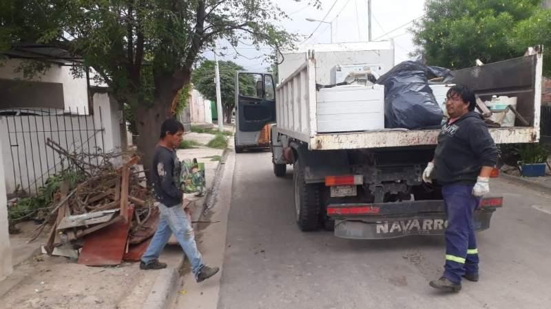 Confirmaron el tercer caso de dengue importado de La Rioja en Catamarca en solo cincodías