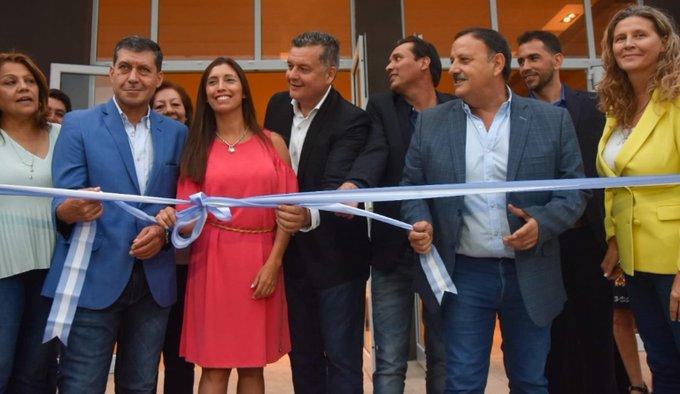Empresario agradece a Quintela y Molina por la concesión del hotel estatal en SanBlas